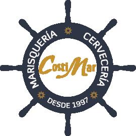 logo_costimar