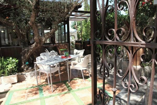 restaurante-valdemorillo01