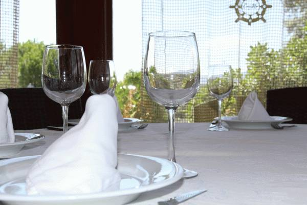 restaurante-valdemorillo02