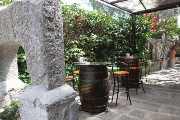 restaurante-valdemorillo03